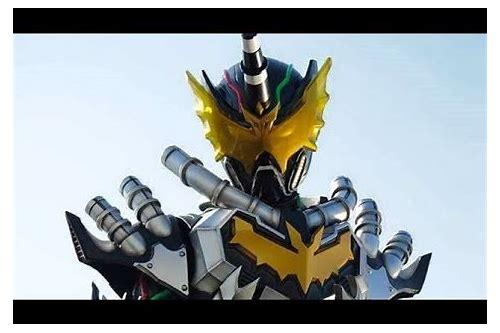 kamen rider build episode 18 download