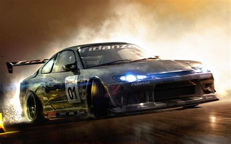 car racing games wallpaper picture wallpaper wallpaperlepi
