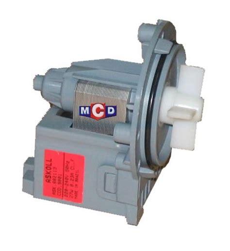 solucionado no centrifuga lavarropa longvie 3616l yoreparo
