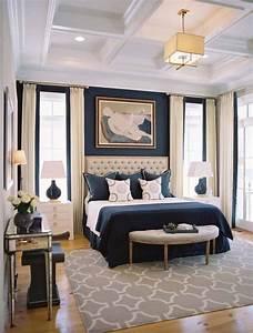 20, Serene, And, Elegant, Master, Bedroom, Decorating, Ideas