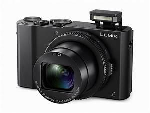 Panasonic Lumix DMC-LX10 - Digital Photography Live  Panasonic