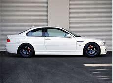 BMW M3 Wheels Shop BMW M3 Rims For Sale Australia Online