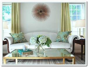 hgtv decorating ideas for living rooms With hgtv design ideas living room