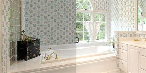 Bad Ohne Fenster Was by Wohnprobleme L 246 Sen Bad Ohne Fenster Home24