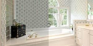 Lüftung Bad Ohne Fenster : wohnprobleme l sen bad ohne fenster home24 ~ Indierocktalk.com Haus und Dekorationen