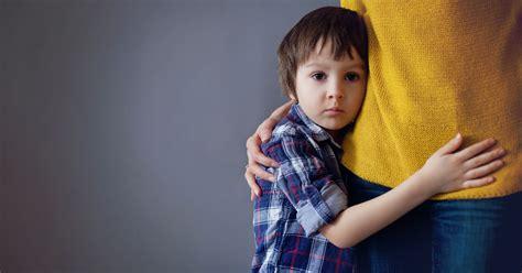 childhood ocd the invisible disorder huffpost 602 | 59bac63f1a00002400f06b4e