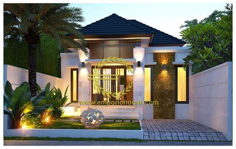 pin  desain rumah