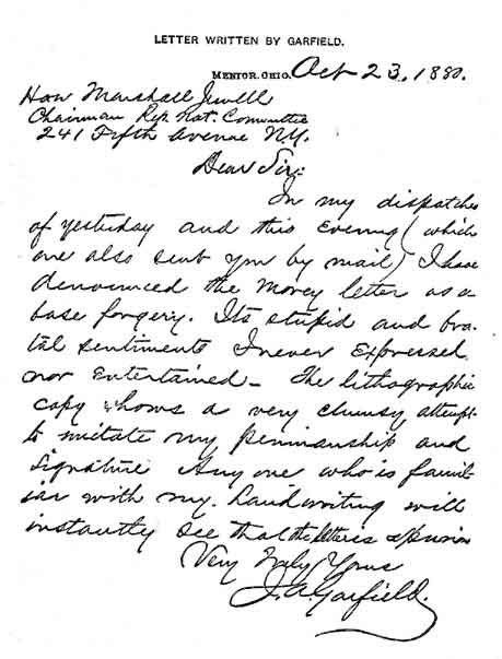 Sample Letter Of Bona Fide Marriage - Cover letter samples