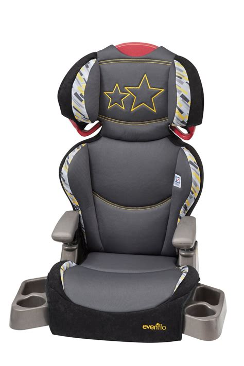 booster seat for toddlers when best toddler car seat reviews top picks my baby