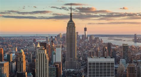 Empire State Building Looking For Tenants To Fill 50000