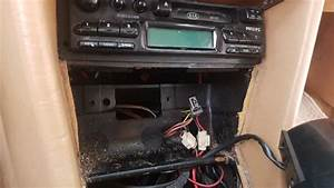 Cant Find Instrument Illumination Control Unit