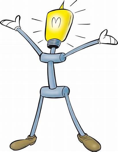 Helferlein Lampje Patent Leveranciers Innovatie Apply Bart