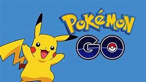 Pokemon Go Wp Berechnen : pok mon go para android come a a funcionar no brasil google discovery ~ Themetempest.com Abrechnung