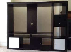 Ikea Lappland Tv Unit For Sale In Milltown Dublin From