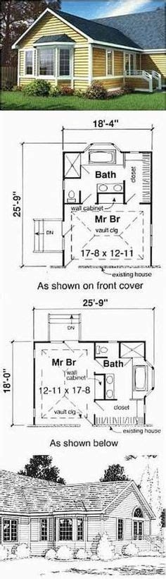 building  addition   ranch home home addition     build   build