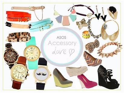 Accessory Asos Accessories