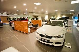 Toyota Lyon Nord : pr sentation de la soci t bmw lille autosphere ~ Maxctalentgroup.com Avis de Voitures