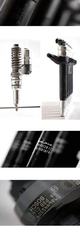 elettrodiesel revisione e riparazione pompe iniezione ed iniettori diesel elettrodiesel revisione e riparazione pompe iniezione ed iniettori diesel