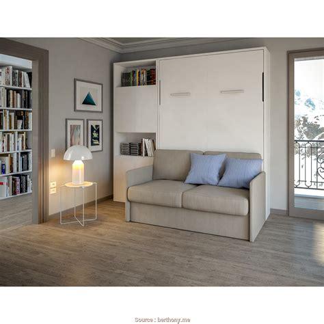 scegliere un materasso esotico 5 come scegliere un materasso divano letto jake