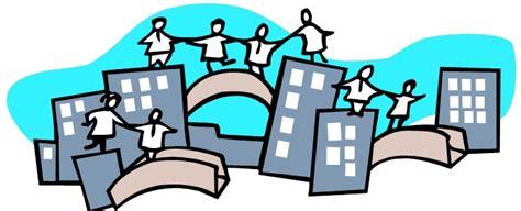 changement de si鑒e social association commune de maing cadre de vie