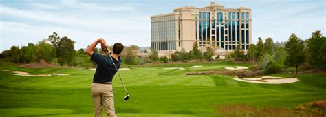 belterra golf deals