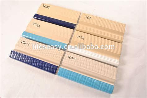 ceramic tile corner trim for swimming pool buy ceramic