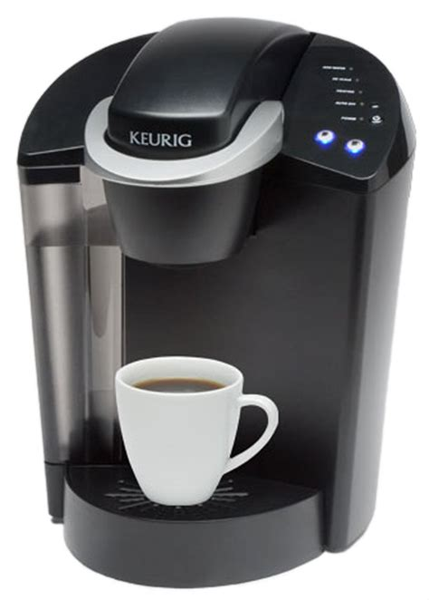 Keurig B44 ? Keurig K Cup Home Brewer Review   Coffee maker review online.