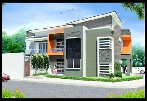 3d Model Home Design Apk Download  Free Lifestyle App For