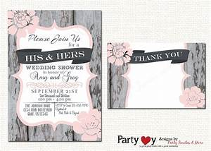 couple39s wedding shower invitation couples shower With couples shower wedding invitations