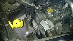 Mantencion De Chevrolet Captiva
