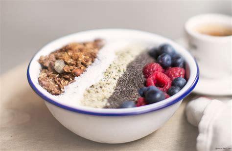 garance cuisine acai bowl 2017 2018 best cars reviews