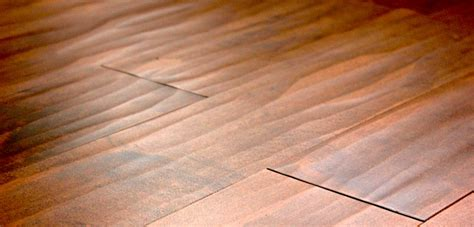 How To Choose Hardwood Flooring In Vancouver Bc Best