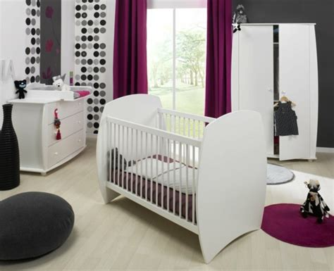 aménagement chambre bébé petit espace amenagement chambre bebe petit espace photos de