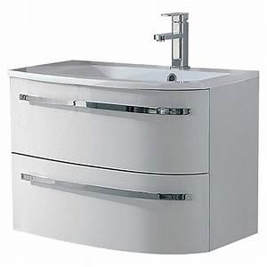 Garderobenbank 70 Cm Breit : waschtisch 65 cm breit wl51 hitoiro ~ Bigdaddyawards.com Haus und Dekorationen