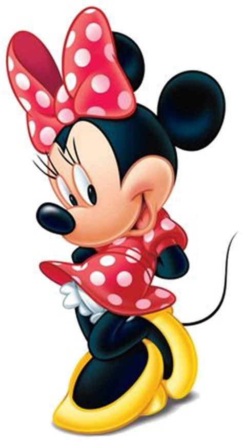 d馗oration chambre minnie png png 1482 1600 mickey souris minnie mouse et bébé