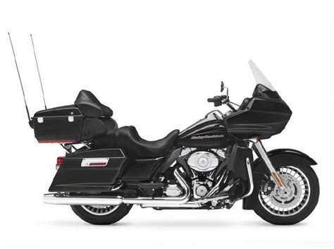 Davidson Road Glide Ultra Image by 2013 Harley Davidson Fltru Road Glide Ultra For Sale On