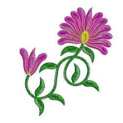 embroidery designs flower embroidery designs 4 embroideryshristi