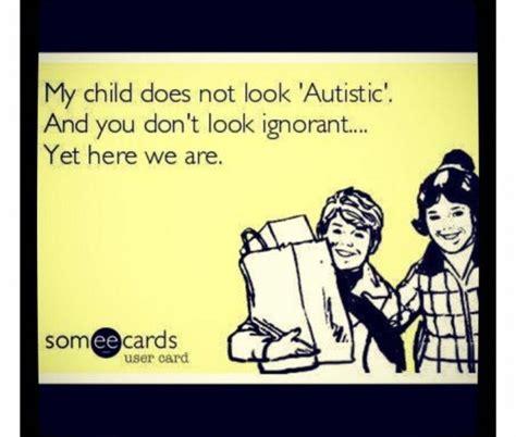 Favorite Child Meme - best autism parent memes the mighty