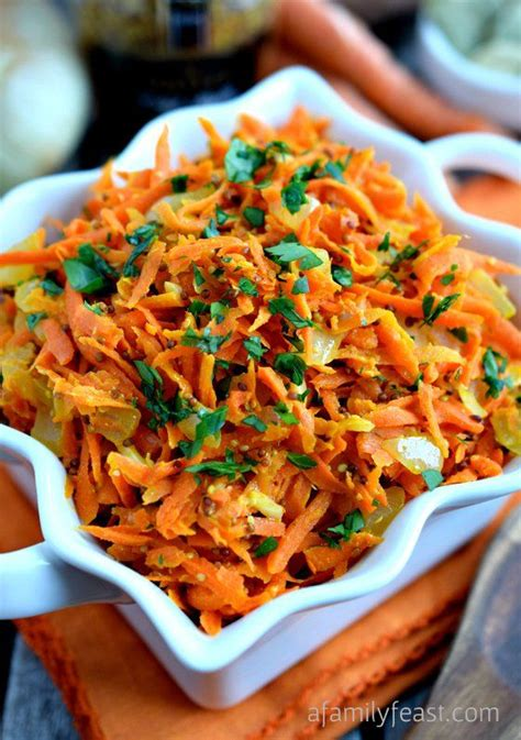 easy cold side dishes 17 best images about banting salad and dressings on pinterest cauliflower salad avocado