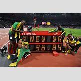 White Jamaicans   1200 x 800 jpeg 178kB