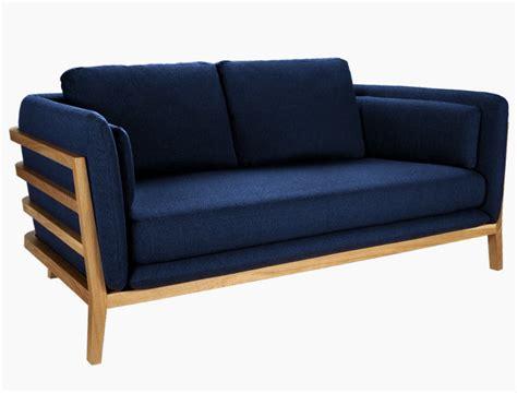 habitat canapes canape 3 places tissu pas cher maison design modanes com