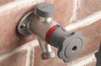 outdoor faucet parts plumbing tips no one tells you about part 1