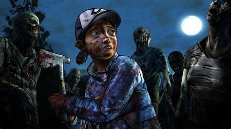 zombie games pc pcgamesn