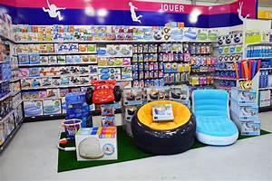 Cash Piscine Toulouse : fabulous cash piscines with piscine cash piscine ~ Melissatoandfro.com Idées de Décoration