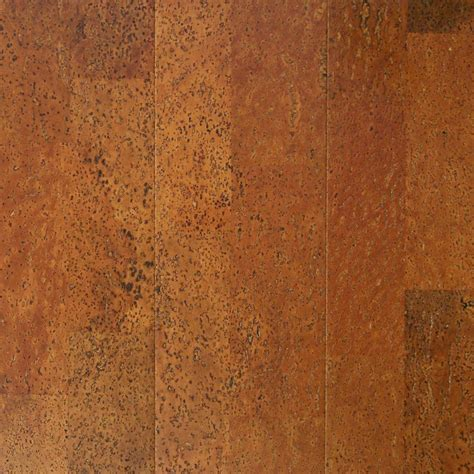 cork flooring exles millstead take home sle copper cork flooring 5 in x 7 in mi 198897 the home depot