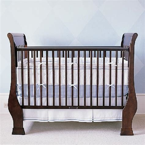 pottery barn l replacement parts pottery barn kids recalls to repair drop side cribs due to
