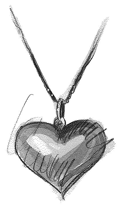 Free Pencil Drawings Of Hearts And Roses, Download Free