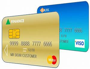 Faux Code Carte Bancaire : escroqueries la carte bancaire smals research ~ Medecine-chirurgie-esthetiques.com Avis de Voitures