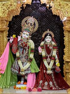 Images Of Shiv Jayanti