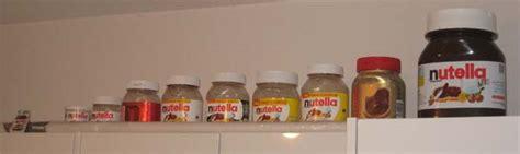 grand pot de nutella petit moyen grand pot de nutella le pot de nutella 804496